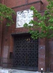 annexe de la mairie du 14ème rue Pierre Castagnou.jpg