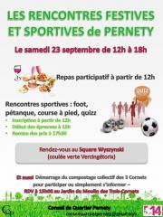 rencontres sportives et festives organisées par conseil de quartier pernety du 23 sept 2017.jpg 2.jpeg