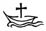 Eglise Protestante Unie Montparnasse-Plaisance 95 rue de l'Ouest 75014, Résidence Notre-Dame de Bon Secours 68 rue des Plantes,