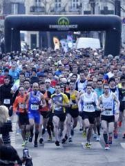 Course des 10 km du 14ème 2017.jpg