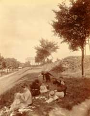 atget zone des fortificationsporte d' arcueil  boulevard Jourdan 1899.jpg