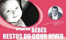 opération restos du coeur bébés hiver 2013.jpg