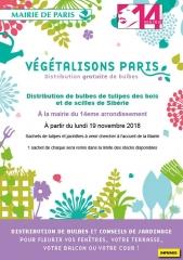 végétalisons paris distribution gratuite de bulbes de tulipes et de scilles 19 novembre 2018.jpg