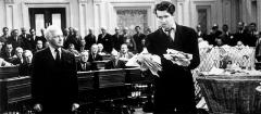 Mr Smith au Sénat 2.jpg