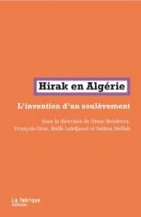françois geze,le  livre ecarlate 31 rue du moulin vert75014