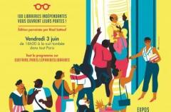 pari-des-libraires 2016.jpg
