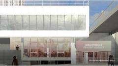 ouverture de la bibliothèque Benoite groult samedi 30 novembre à partir de 10h.png