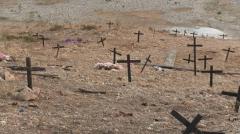 assistance mortelle film de peck sur l'aide humanitaire à haïti.jpg