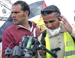 5 caméras brisées , une histoire palestinienne.jpg