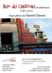 Daniel Chenot expo la rue du Château jusqu'au 15 nov.jpg