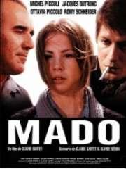 Mado affiche.jpg