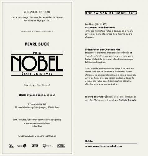 saison des nobel Pearl Buck 29 mars 2018.jpeg