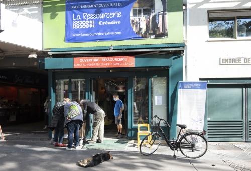 ressourcerie créative 95 avenue du général Leclerc.jpg