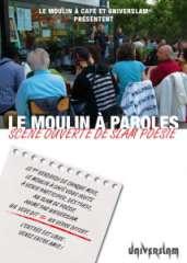 Moulin à Café Scene ouverte au slam poésie-.jpg