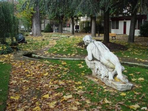 paris 14e,lavoixdu14e.info,fete des jardins,montsouris,auguste renoir,jardin,jardin partagé