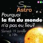 soiree astro 19 janvier 2013.jpg