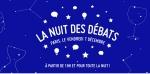 la nuit des débats 7 déc 2018.jpg