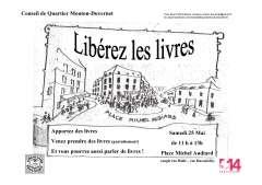 LiberezLesLivres25mai2013.jpg