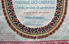 musique-carpates-mexique-cite- 28 février 20h.jpg