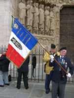 messe pour l'anniversaire de la libération de Paris.jpg