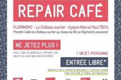 repair café  26 octobre 2019.jpg