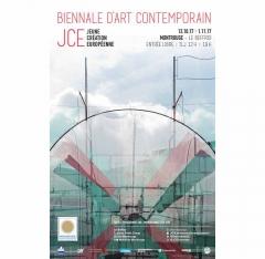 Montrouge biennale d'art contemporain jeune création européenne 2.jpg