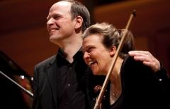 Cité universitaire concert 29 sept 2019 harmonies franco-allemandes.jpg