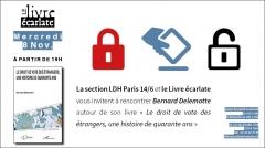 le livre ecarlate 8 novembre 2017 la ligue des droits de l'homme.jpeg