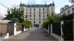 chateau ouvrier paris 14.jpg