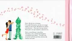 paris en amour  4ème couv livre marie laure.JPG