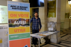 budget participatif 2017 photo devant la mairie.JPG