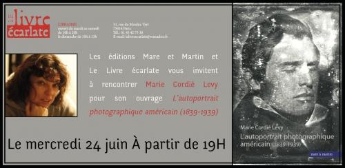 Le livre écarlate invit-cordie-levy2 (3).jpg