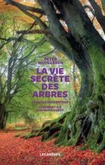 La vie secrete des arbres livre de Peter Wohlleben.jpg