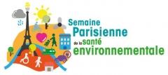 semaine parisienne de la santé environnementale.jpg