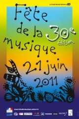 fête de la musique 2011affiche 2.jpg