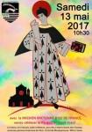 pardon de la Saint yves samedi 13 mai 2017 à la mission bretonne.jpg