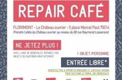 Repair Café 29 juin 2019 château ouvrier.jpg
