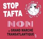 Stop TAFTA.jpg