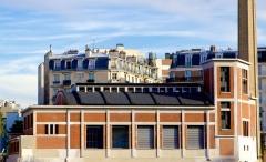 MPPA Broussais 100 rue Didot.jpg