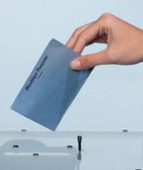 elections régionales 2015.jpeg