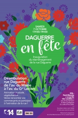 inauguration de la rue Daguerre 2017.jpg