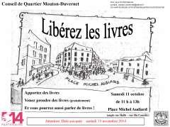 LiberezLesLivres_11_octobre_2014.jpg