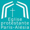 eglise evangélique rue d' alésia logo.png
