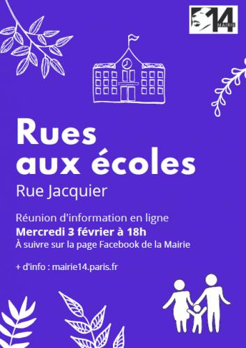 rue aux écoles rue jacquier réunion le 3 fév 2020.PNG