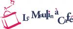 le Moulin à Café image du logo.png