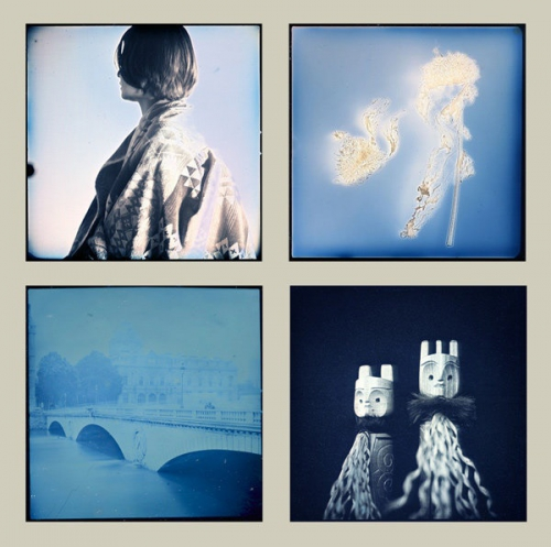Camera obscua expo Takashi Arai 2.jpg