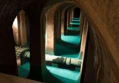 réservoirs de Montsouris visite 20-21 sept 2014.jpg