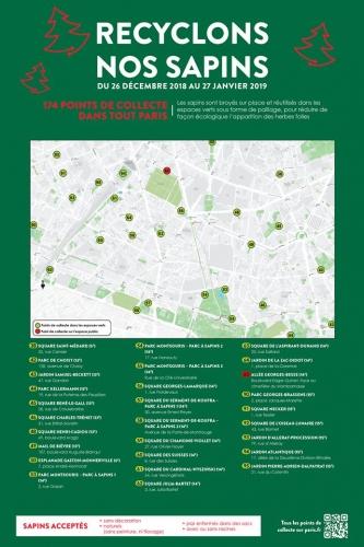 recycons nos sapins dans le 14ème 2018 liste des square 2.jpg