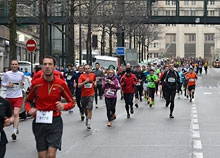 10 kilomètres du 14ème 25 janvier 2014.jpg