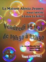 Invitation fête16 Mai Maison jeunes_2014.jpg